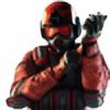 overlord0sama's avatar