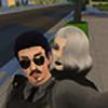 overlord1996's avatar