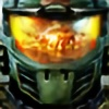 Overlord285's avatar