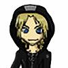 Overlord8451's avatar