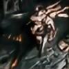 overlord98's avatar