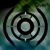 OverlorDatDeviant's avatar