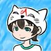 OverlordAzure's avatar