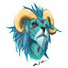 OverlordBambi11's avatar