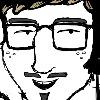 OverlordCarlen's avatar