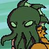 OverlordCthulhu's avatar