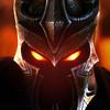 overlordevil's avatar