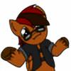 OverlordFireStorm's avatar