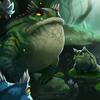 Overlordflinx's avatar