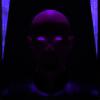 OverlordFrank's avatar