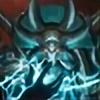 OverlordKrom's avatar