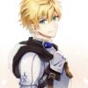 overlordmichael's avatar