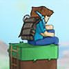 OverlordOdin's avatar