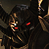 overlordofkings's avatar