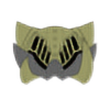 overlordofnobodies's avatar