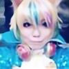 overlordofrabbits's avatar