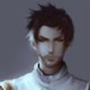 overlordoftorque's avatar