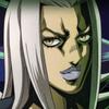 overlordxord's avatar