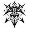 overluen's avatar