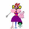 OverlyHyper123's avatar