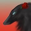 Overlyoptomistic123's avatar
