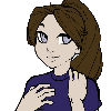 OverlyPawsitive's avatar