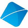 OverManDesign's avatar