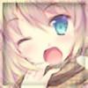 OvermareX's avatar