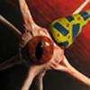 overmind2000's avatar