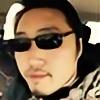 overmind81's avatar