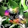 overminded-creation's avatar