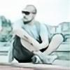 overmindmkd's avatar