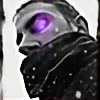 Overmindonly's avatar