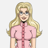OverNatural's avatar