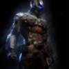 OverNerd03's avatar