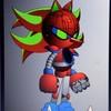 OvernightParty's avatar