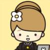 OverOdd's avatar
