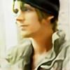 OverOneHundred's avatar