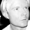 overotstedt's avatar
