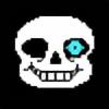 OverPlaysGames's avatar