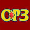 overpower-3rd's avatar