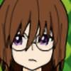 OverProtective's avatar