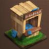 OverPX's avatar
