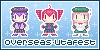 overseas-utafest's avatar