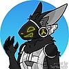 overseer14's avatar