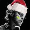 overshonedarkness's avatar