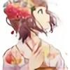 Oversleepp's avatar
