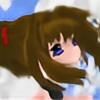 overslife's avatar