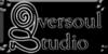 OversoulStudio