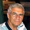 Overstek's avatar
